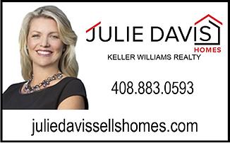 Julie Davis