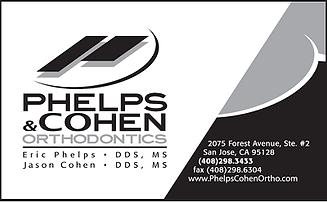 Phelps & Cohen