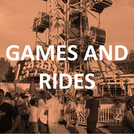 Games and Rides