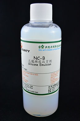 NC-B.JPG
