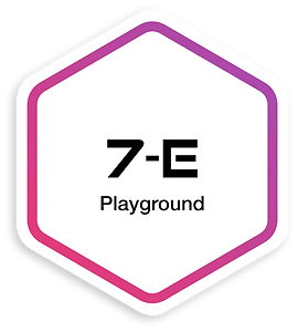 7Flows-7-E-Playground.png