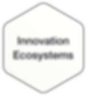7Flows-Innovation-Ecosystems.png