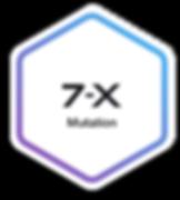 7Flows-7-X-Mutation.png