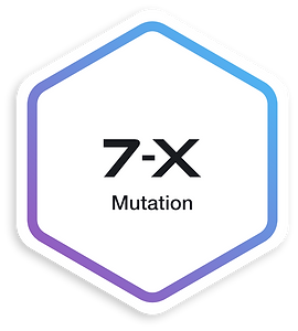 7Flows-7-X-Mutation.png