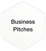 7Flows-Business-Pitches.png