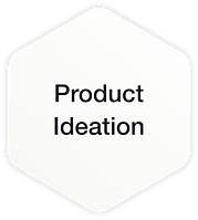 7Flows-Product-Ideation.png