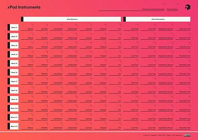 xPod-Instruments.jpg