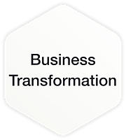 7Flows-Business-Transformation.png