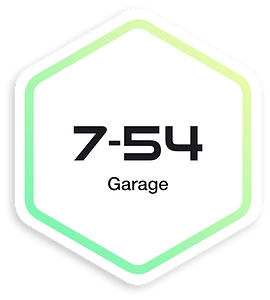 7Flows-7-54-Garage.png