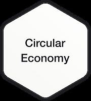 7Flows-Circular-Economy.png