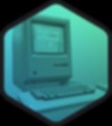 7Flows-Mac.png