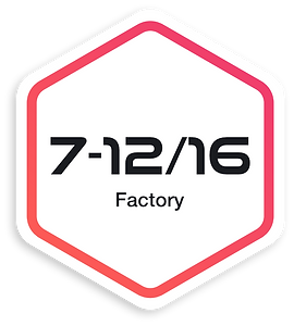 7Flows-7-1216-Factory.png