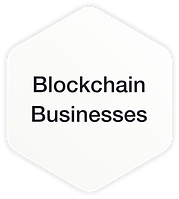 7Flows-Blockchain-Business.png