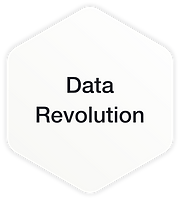 7Flows-Data-Revolution.png