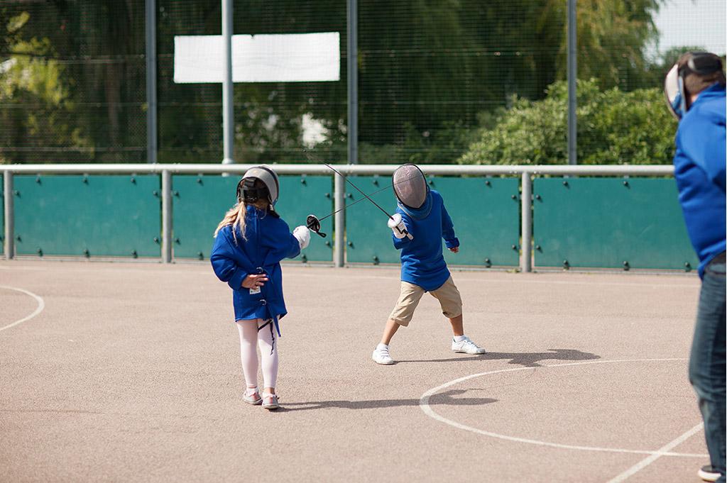 ls-sport-fun-fencing-2015