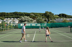 ls_tennis_05_2016_sports_ig