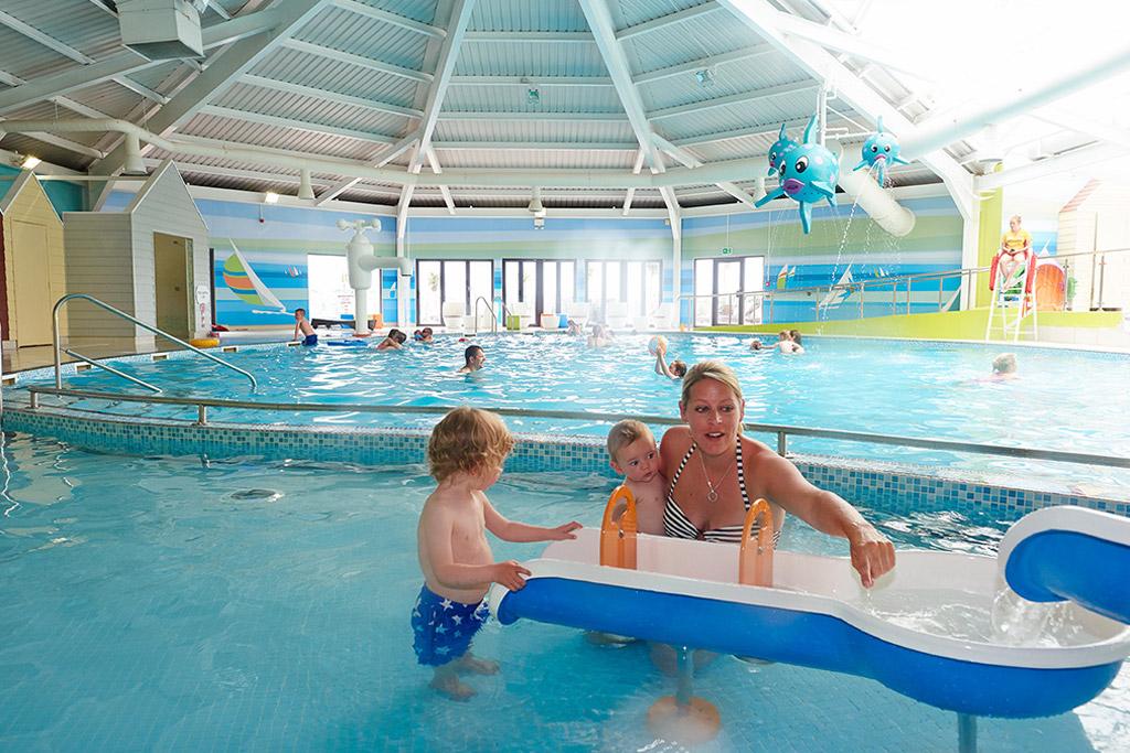 ls-water-indoor-pool-2-2016