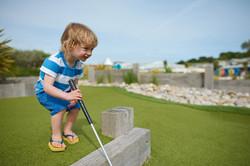 ls-sports-adventure-golf-1-2016