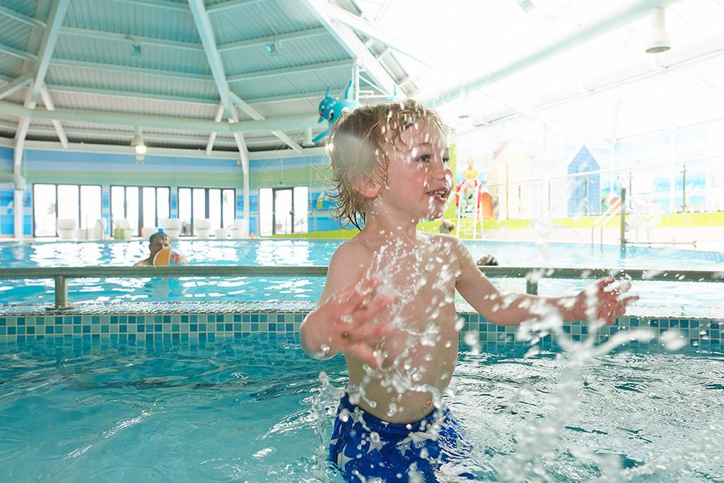 ls-water-indoor-pool-4-2016