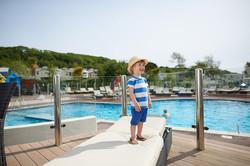 ls-water-sunbeds-outdoor-pool-1-2016