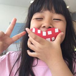 I lost my tooth _milkenglish #milkenglish #밀크잉글리쉬 #hello reader#I lost my tooth