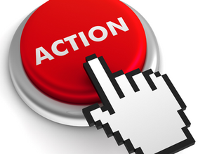 6 Actions to Take to Rapidly Apply for Covid Grants
