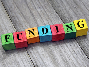 How to find the perfect grant opportunities for your nonprofit