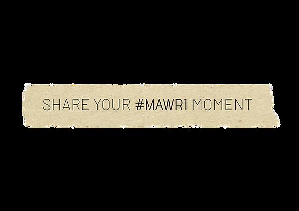 mawri tape.png