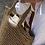 Thumbnail: Island tote bag