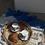 Thumbnail: Rattan tray