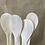 Thumbnail: Pearly coffee spoon (set of 2)