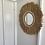 Thumbnail: Rotan spiegel