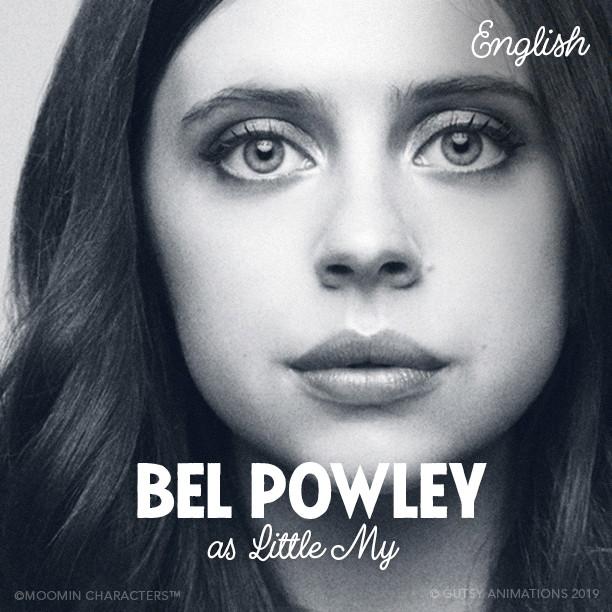 LittleMy_UK_BelPowley.jpg