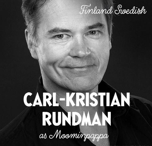 Moominpappa_FISWE_Carl-KristianRundman.j