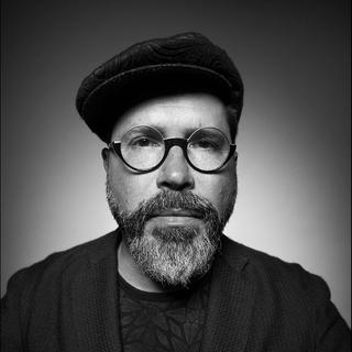 Jarmo Saari – Score Composer