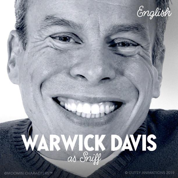 Sniff_UK_WarwickDavis.jpg