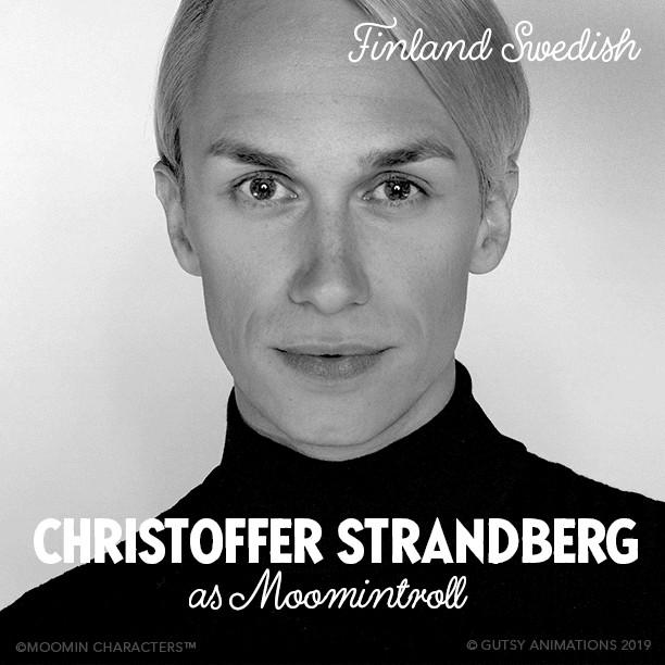 Moomintroll_FISWE_ChristofferStrandberg.