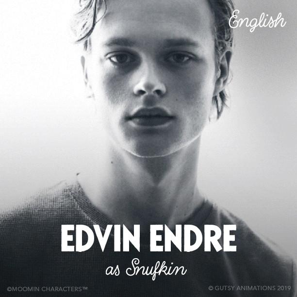 Snufkin_UK_EdvinEndre.jpg