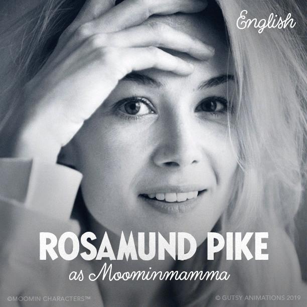 Moominmamma_UK_RosamundPike.jpg