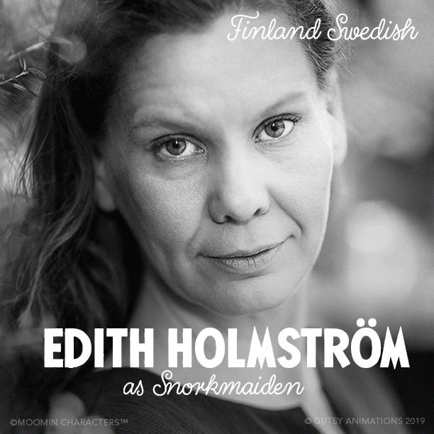 Snorkmaiden_FISWE_EdithHolmström.jpg