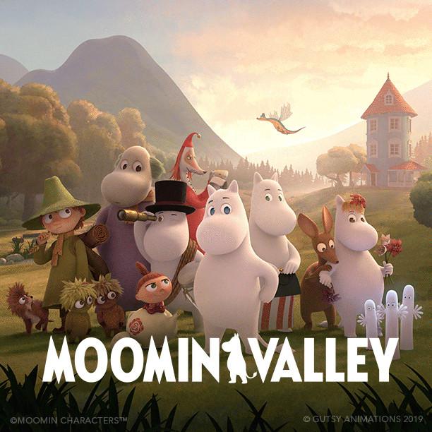 Moominvalley_keyImage.jpg