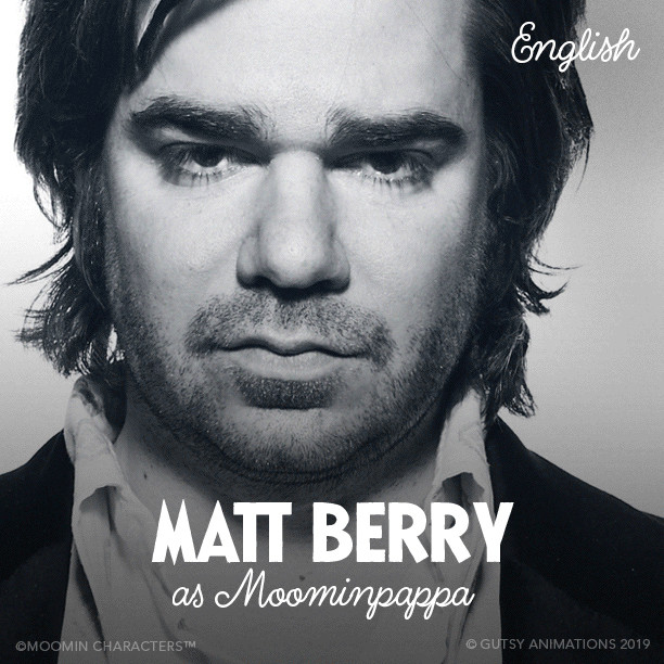 Moominpappa_UK_MattBerry.jpg