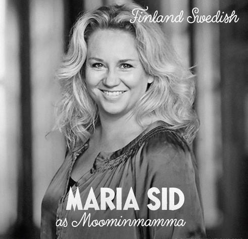 Moominmamma_FISWE_MariaSid.jpg