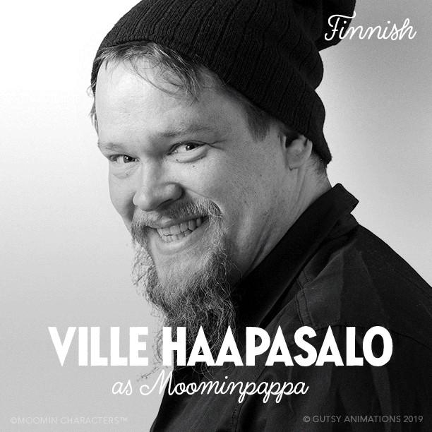 Moominpappa_FI_VilleHaapasalo.jpg