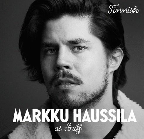 Sniff_FI_MarkkuHaussila.jpg