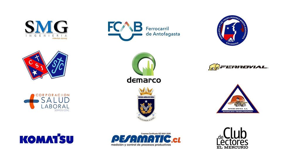 convenios logos.jpg