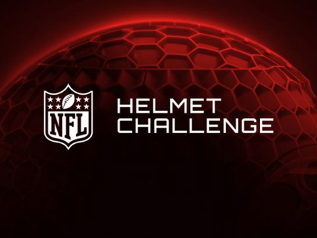 Shapeshift 3D wins NFL Grant to develop a football helmet