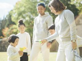 行動科学を活用したGovTechプロダクト「BetterMe」を、子育て支援分野で提供開始
