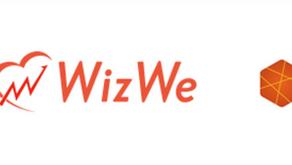 習慣化のWizWe×性格診断のミツカリと、集団学習の最適化に係る共同研究を開始
