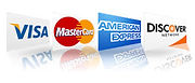 creditcardlogos2.jpg